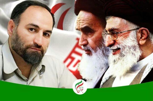 محمدرضا صفری هم کاندیدای ریاست جمهوری می شود